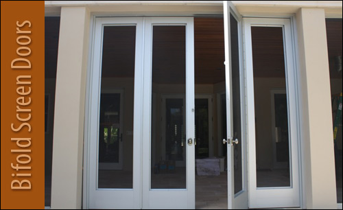 Cline Doors Aluminum And Frp Door Project Gallery