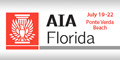 AIA Florida Convention