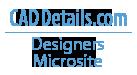 CAD Details.com