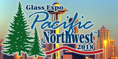 Glass Expo Pacific Northwest